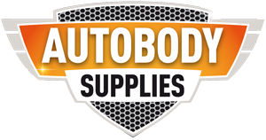 Autobody Supplies